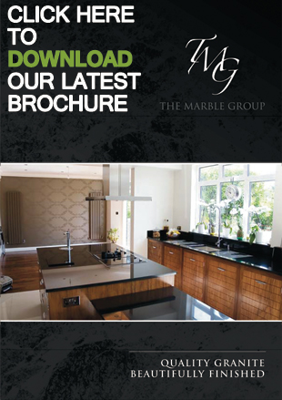 TheMarbleGroupBrochure