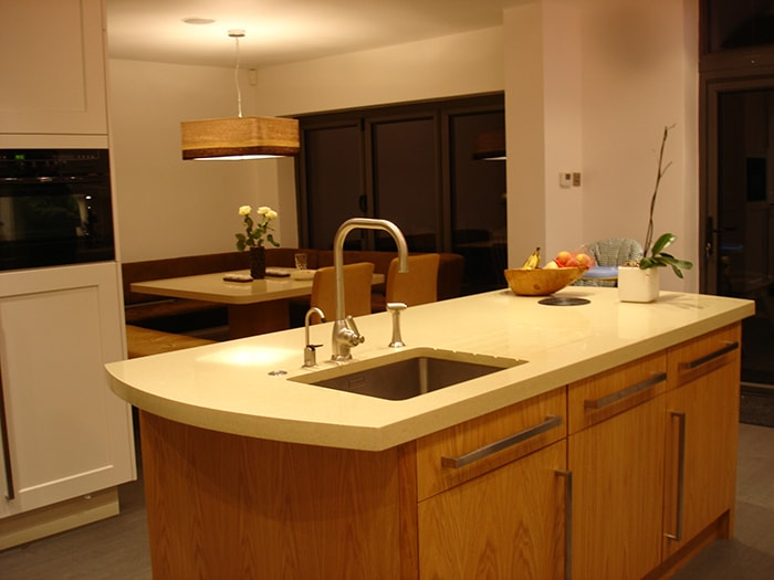 granite worktops online