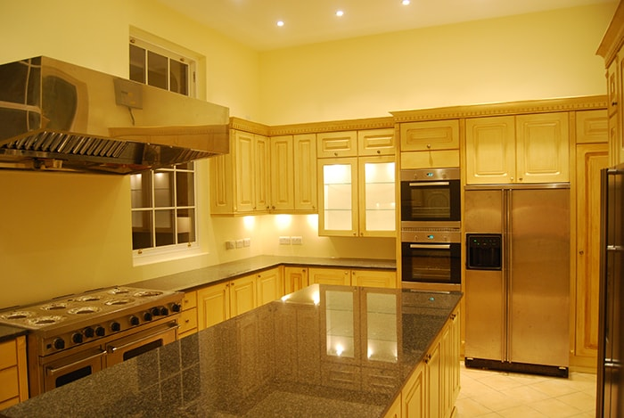 granite worktops hertfordshire