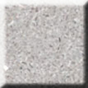 Marble group silestone silestone worktop silestone - Silestone aluminio nube ...