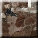 Antique Brown Granite