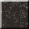 ATLANTIC BLACK Granite
