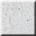 Arenastone Asti Bianco