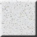 Arenastone Bianco Velvet