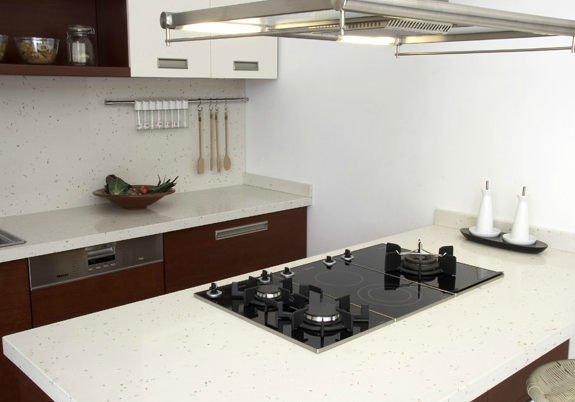 Cimstone countertops