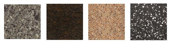 Silestone Worktops Granite Kitchen Quartz Marble