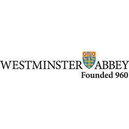 abbey-logoweb-4f1047c4a137d941368686