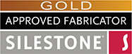 silestone-gold-partner