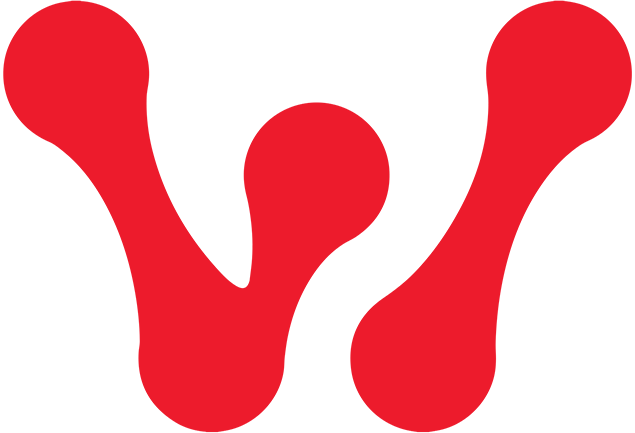 Logo W-logo  W Logo